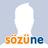 sozune profile