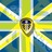Twitter result for Burton from Superleeds01