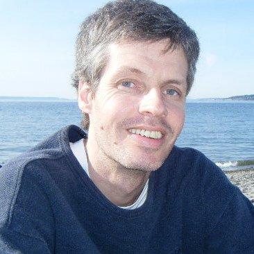Erik Atwell
