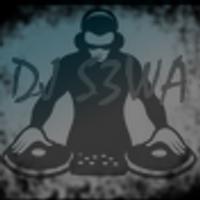 DJS3WA