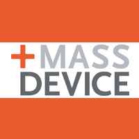 MassDevice Social Profile