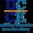 UCCENutritionPr profile