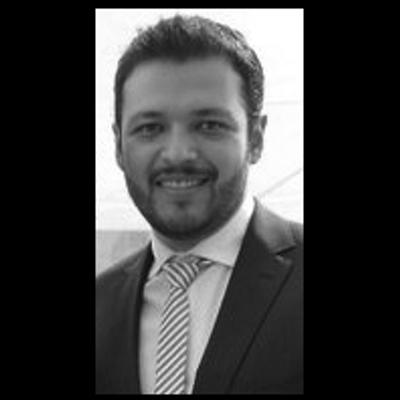 Juan Ponce | Social Profile