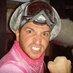 Eli Lazar's Twitter Profile Picture