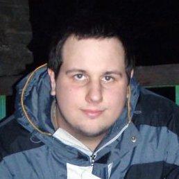 Michal Baumgartner