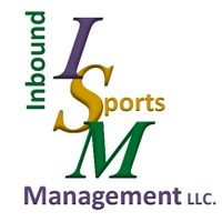 Inbound Sports Mgmt | Social Profile