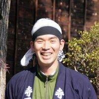 寺田優 | Social Profile