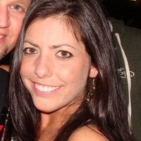 Alyssa Spiel | Social Profile