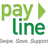 PaylineGiving profile