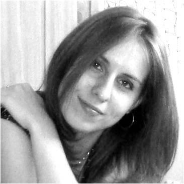 Lucie Melicharova