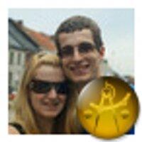 Bart Van Bossche | Social Profile
