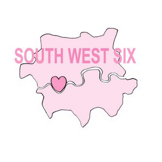 SouthWestSix | Social Profile