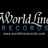 Worldlinerecords normal