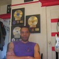Jeff S. Thompson | Social Profile