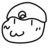 doyaQ_bot