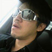 Mak   Social Profile