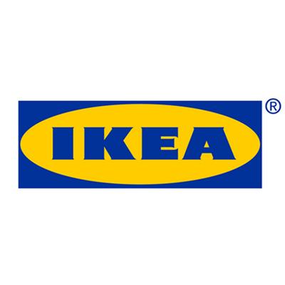 IKEA Twin Cities | Social Profile