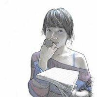 황선화 Sunhwa Hwang | Social Profile