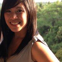 Evita Garcia | Social Profile