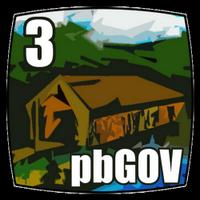 @pbgov