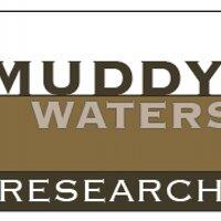 MuddyWatersResearch | Social Profile