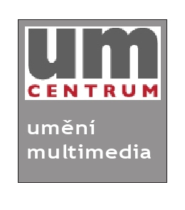 Umcentrum.cz