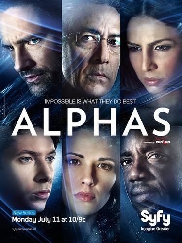 AlphasCZ
