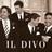 @IlDivoNews
