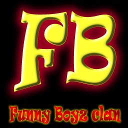 Funny Boyz Clan