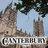 CanterburyTimes