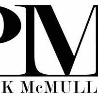 Patrick McMullan   Social Profile