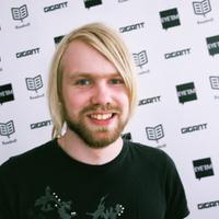 Jens Nockert | Social Profile