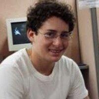 David Nides | Social Profile