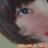 The profile image of ellie_bao