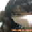 The profile image of AmyRuiz92731015