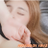 The profile image of KimShaw65974177