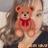 The profile image of SandraW06311684
