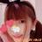 The profile image of TraciLe83717655