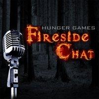 HG Fireside Chat | Social Profile