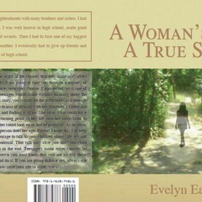 Evelyn Eason