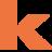 kyvon.com Icon