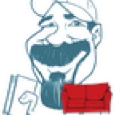 jonbatch   Social Profile