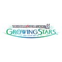アイドルマスター SideM GROWING STARS公式