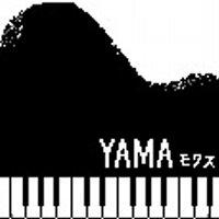 ヤマモクス | Social Profile