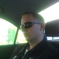 Andres_vahopski FX | Social Profile