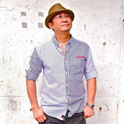 Takahiro Watanabe | Social Profile