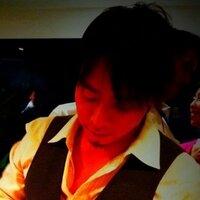 hiroyuki okamura | Social Profile