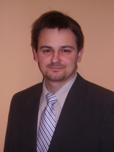 Miroslav Vrba