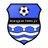Bangor Hibs FC