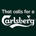 CarlsbergGreece